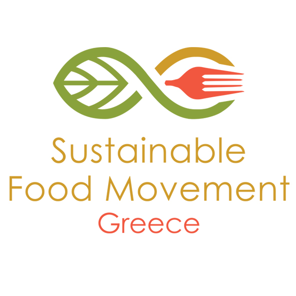 'sustainable logo